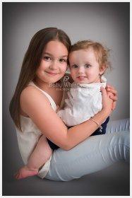 Childs Family-109-wm