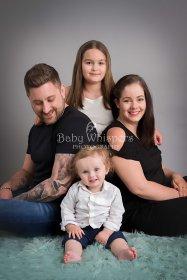 Childs Family-27-wm